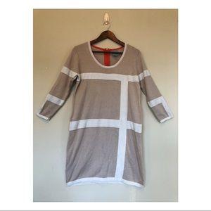 C&C California Sweater Dress